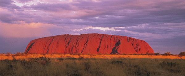 Uluru_NT 2