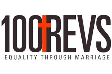 100 Revs