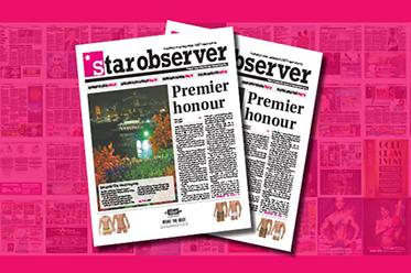 Star Observer 1214