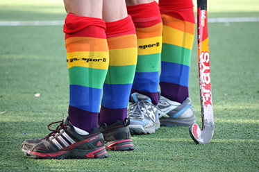Inclusive Sport Survey Summary