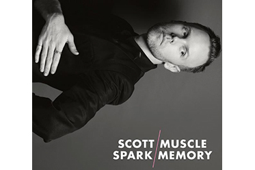 Scott Spark_editorial
