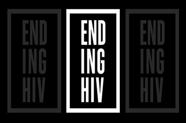 Ending HIV
