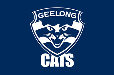 Geelong Cats football club