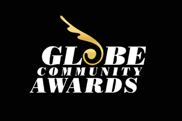 GLOBE Community Awards