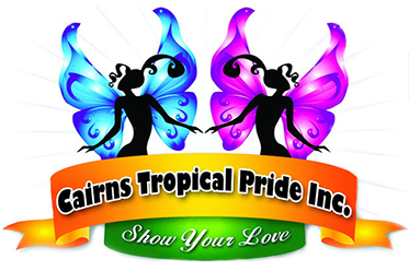 Cairns Tropical Pride