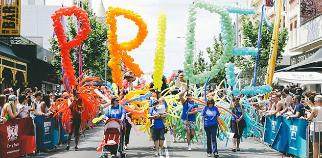 Pride WA_1