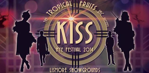 TF_KISS