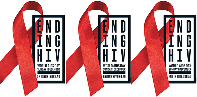 RRA_ending HIV_editorial