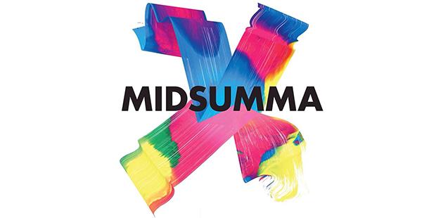 Midsumma 2015 editorial main