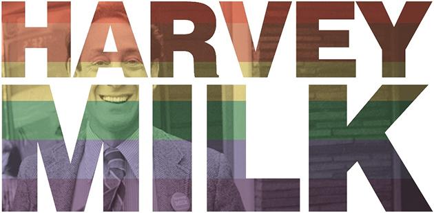 Harvey Milk APN
