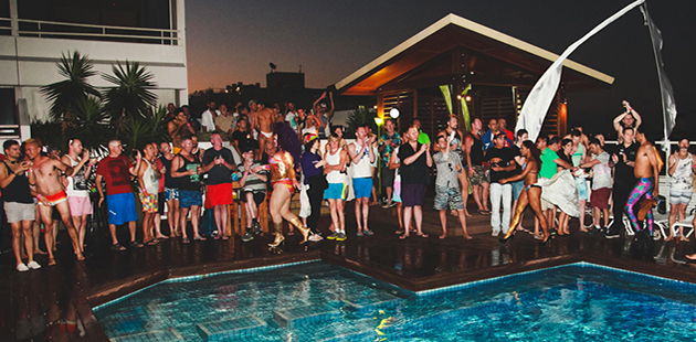CTP_Poolparty