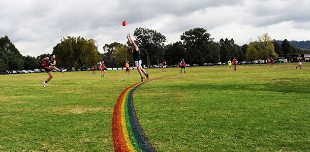 Pride Cup_editorial