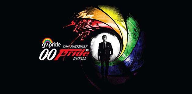 GVPride_00pride_editorial