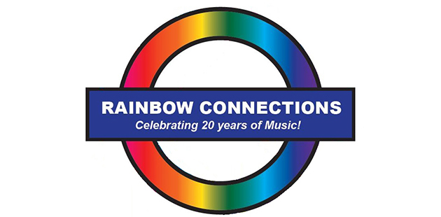 MRB_Rainbow Connections_editorial