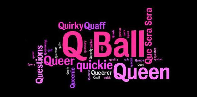 TF_QBall 2015