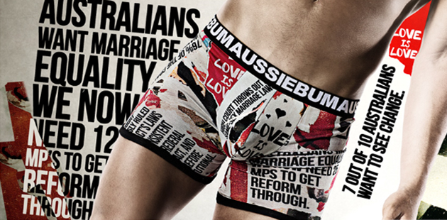 AME_aussieBum_editorial main