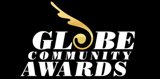 Globe Community Awards_editorial