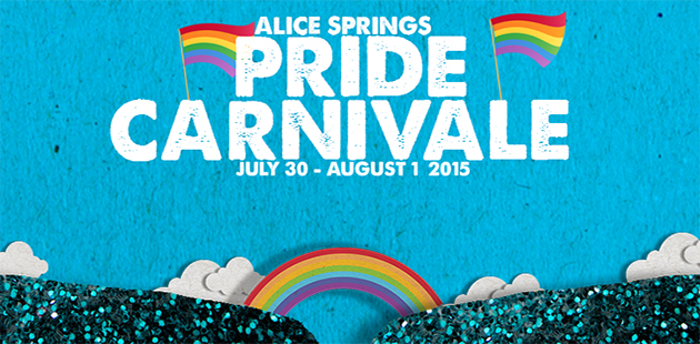 Alice Springs Pride Carnivale_editorial