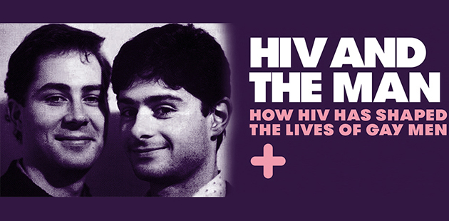 HIV and the Man_APN