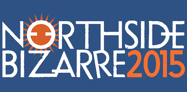 Northside Bizarre