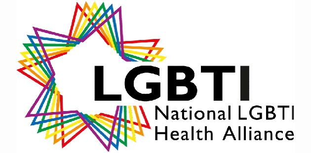 National LGBTI Health Alliance