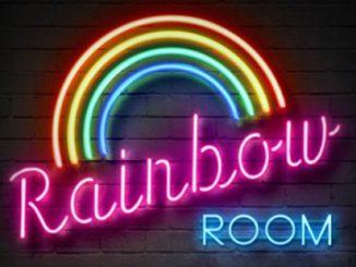 SOH Rainbow Room