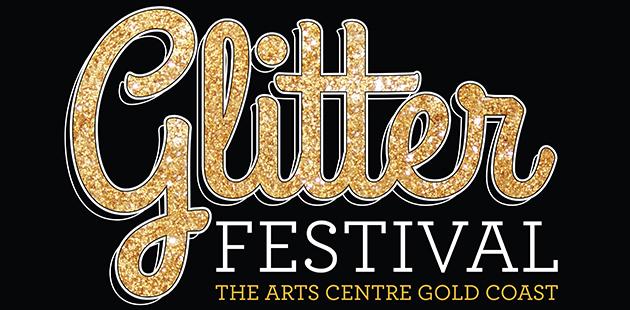 ACGC Glitter Festival 2016