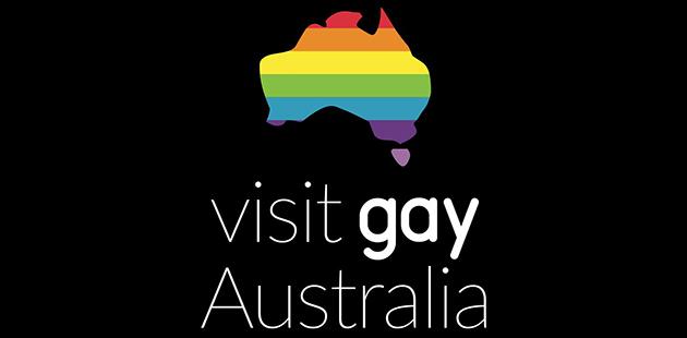 Visit Gay Australia APN