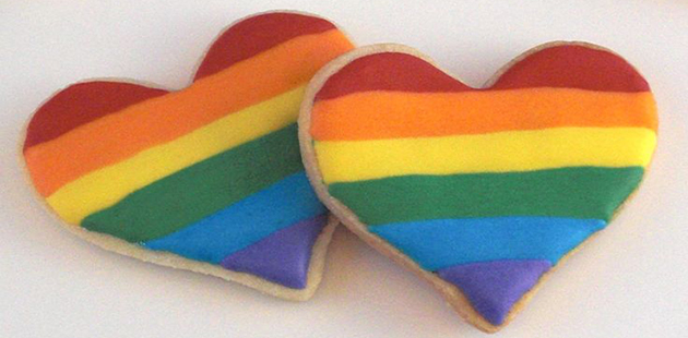 apn-rainbow-heart-cookies