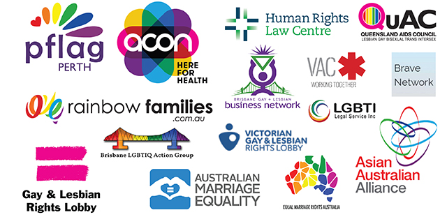 www.australianmarriageequality.org