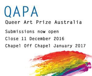 queer-art-prize-australia-2017