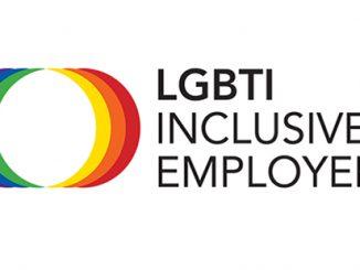 ACON PiD LGBTI Inclusive Employers