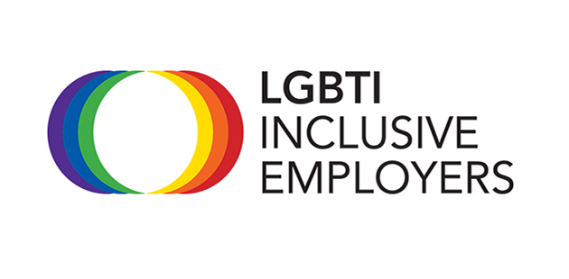 ACON PiD LGBTI Inclusive Employers