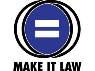 Make It Law