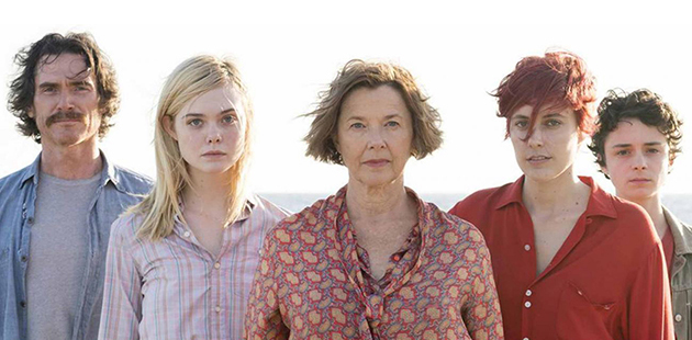 American Essentials 20th Century Women
