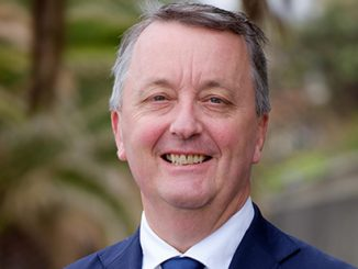 Minister-for-Equality-Martin-Foley