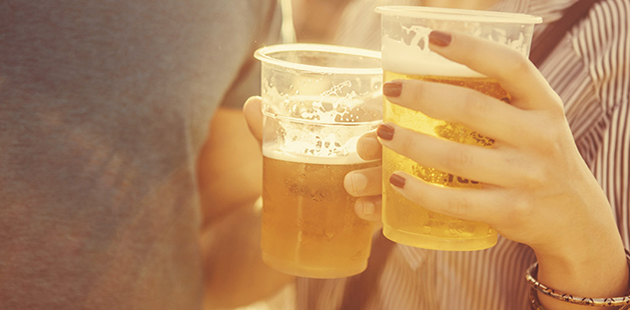 VAC VicHealth Alcohol Culture Change Initiative