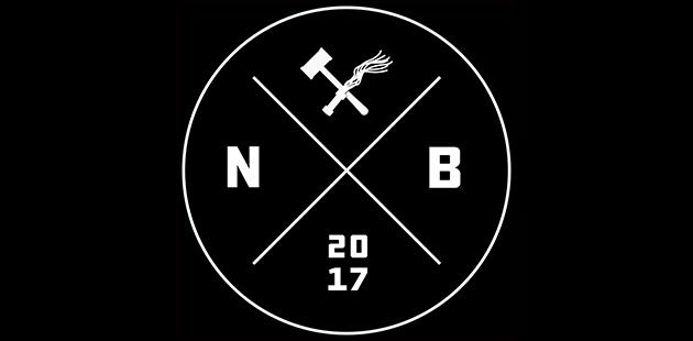 Northside Bizarre 2017