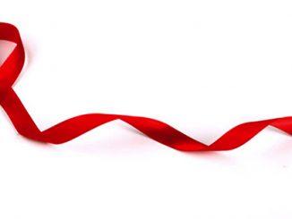 WAD Red Ribbon
