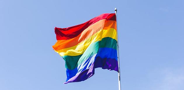 APN Rainbow Flag Jaime Perez CC BY-NC