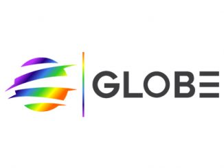 Globe Logo APN