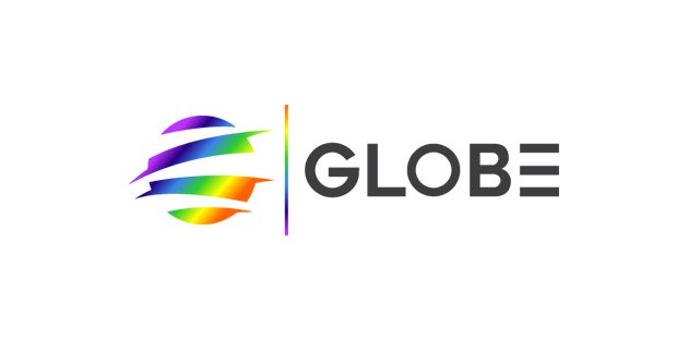 GLOBE to award $33,000 in Community Grants, Small Business