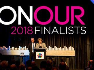 ACON Honour Awards 2018 Finalists Announced