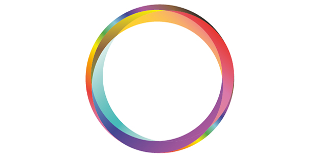 APN Victorian Pride Centre Logo 2018