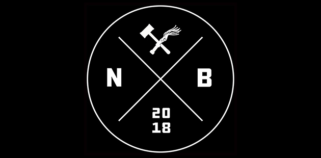 APN Northside Bizarre 2018