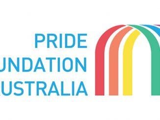 APN Pride Foundation Australia