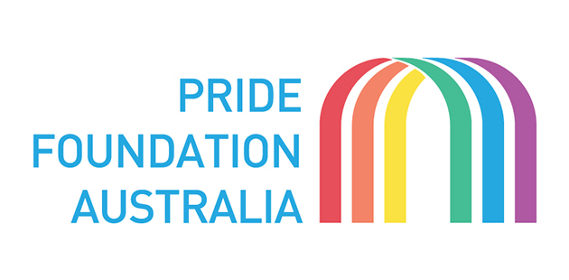 APN Pride Foundation Australia