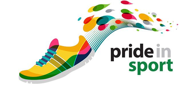 ACON Pride in Sport