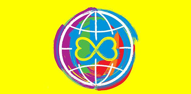 SGLMG WorldPride 2023 Bid APN