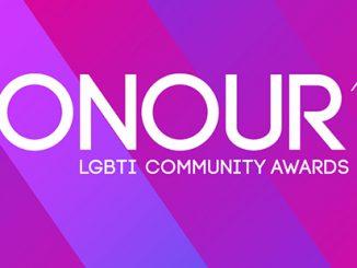 ACON Honour Awards 2019